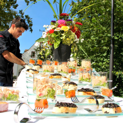 Catering_Cafe-Brueggli-Freestyle-Fingerfood