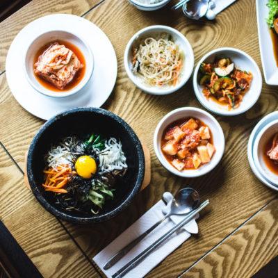 asiatisches-buffet_cafebrueggli