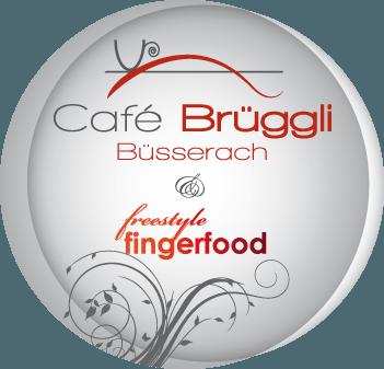 Café Brüggli