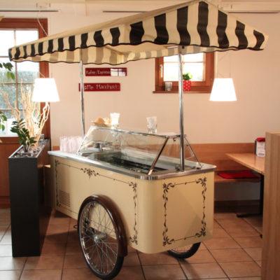 cafebrueggli-catering-glacewagen