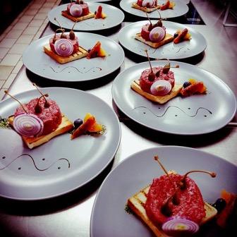 catering-baselland-brueggli-tellerservice