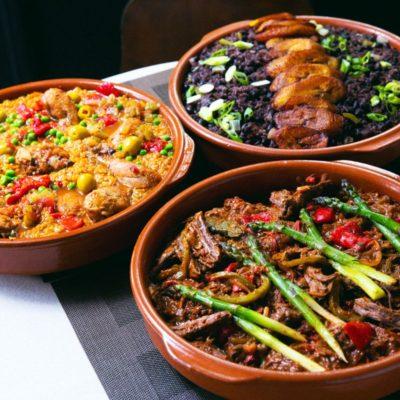 kubanisches-buffet
